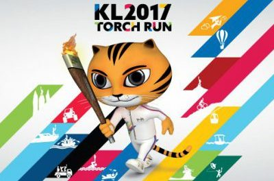 [Infographic] Interesting Facts About The Kuala Lumpur 2017 SEA Games