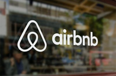 4 July 2019: Using Airbnb to settle mortgages; Malaysian passport 13th most powerful
