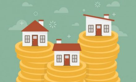 5 Simple Ways to Increase Your Rental Income