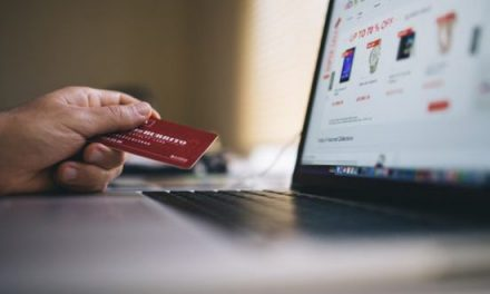 Online Shopping… for Property?
