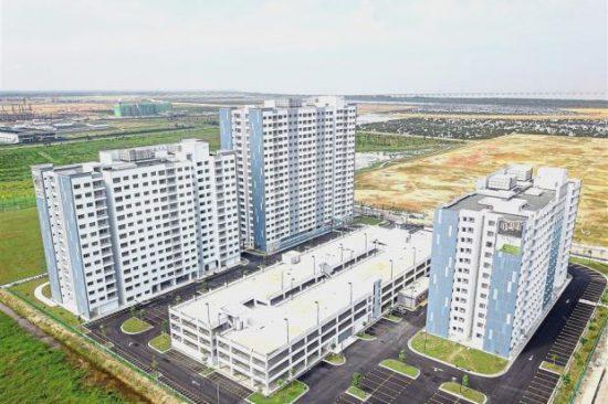 Property News Summary – 4 October 2017