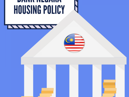 [Infographic] Bank Negara 6 Housing Policy Options