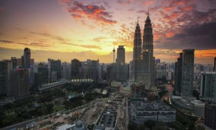 Kuala Lumpur is the best Asian city – and fourth worldwide – for expats in 2017