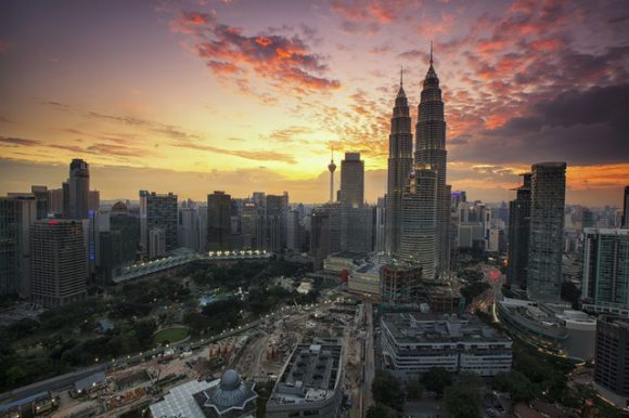 27 December 2019: Malaysia 4.8% GDP goal for 2020; Medical grads in uproar over incentive cut