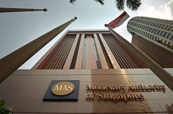 Singapore Property Bulls Ignore Central Bank's Warning