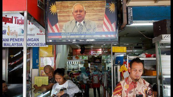 Malaysia Property News Summary – 10 April 2018