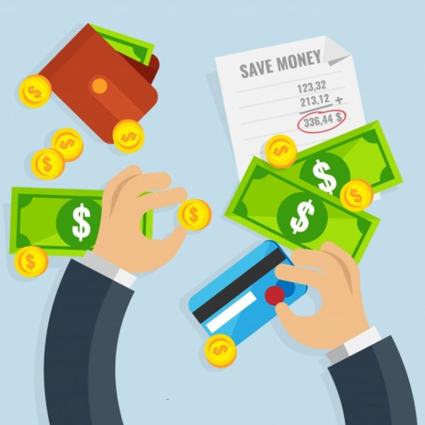 [Infographic] How To Stay Motivated When Paying Off Credit Card Debt