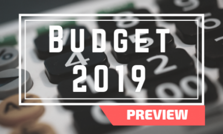 What's Up in Budget 2019: Analyst Predictions
