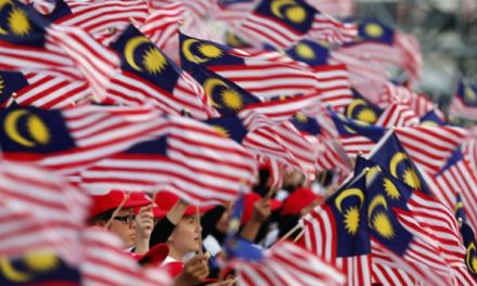 15 January 2020: Malaysia ranked 16th most peaceful country; Govt golden shares keep GLCs in line