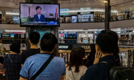 5 September 2019: HK to withdraw Extradition Bill; Property prices not affected by HK buyers