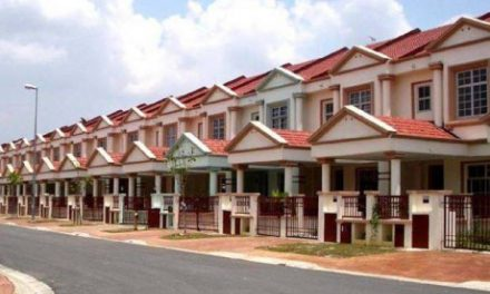 "24 September 2019: ""Affordable"" homes dominate property overhang; China to invest RM3bil in Terengganu"