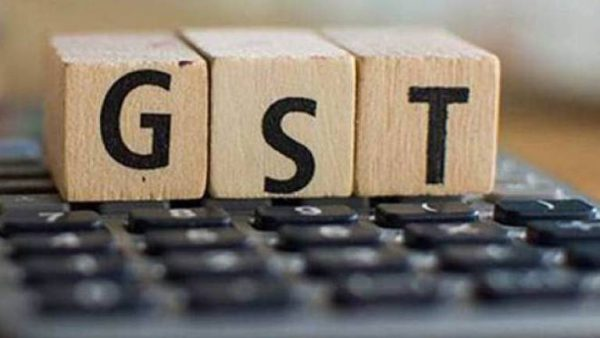 4 October 2019: Experts support return to GST; 21 lawyers wanted for CBT