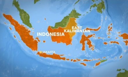 11 November 2019: Indonesia begins work on new capital; People-centric plan for KL