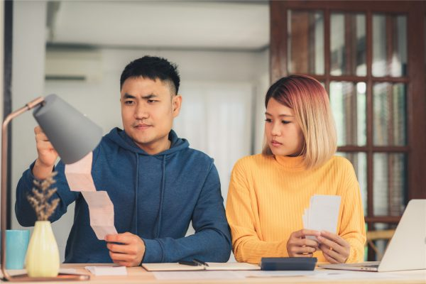 18 November 2019: Buy a house when financially secure; Asking prices for properties declining