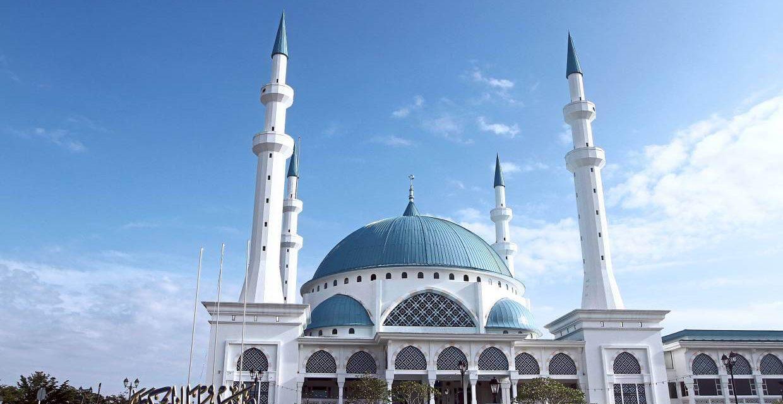20 December 2019: Nation's first tourism-friendly mosque; E&O to raise RM1.5b sukuk