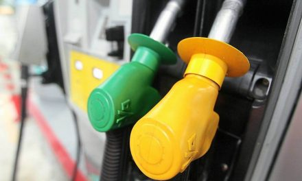 31 December 2019: Fuel subsidy plan on hold; Smoking ban comes into force on Jan 1