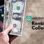 Landlord123 Feature: Rental Collection