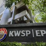 24 March 2020: EPF members can withdraw RM500 monthly