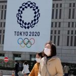 31 March 2020: Tokyo Olympics postponed to July 2021; Stricter rules for MCO phase two