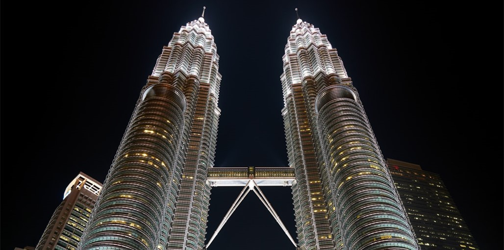 28 April 2020: 12th Malaysia Plan to be reviewed; Penang to revise affordable housing prices