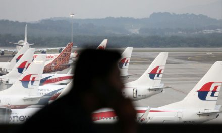 20 May 2020: Domestic air travel will recover; Banks advised to extend loan moratorium