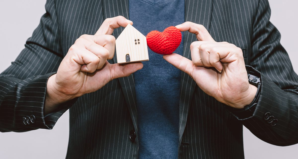 Compassionate Rental: The New Normal for Landlords post-Covid-19