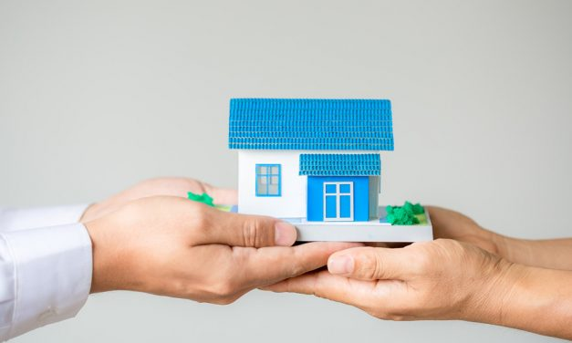 Should You Hire A Property Manager or Manage Your Own Rental Properties?