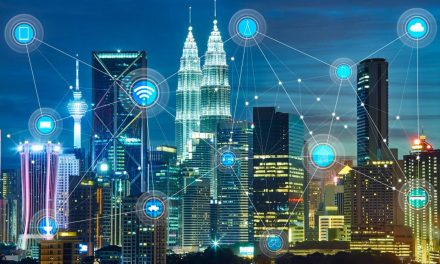6 August 2020: Malaysia ranks 41st of digital quality of life; Hatten Land postpones RM4bil launches