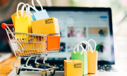 9 September 2020: Ministry mulls online shopping charge; Malaysia's infectivity rate surges