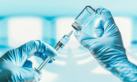 14 October 2020: Malaysia priority for Covid-19 vaccine; IPOs expected to be well received