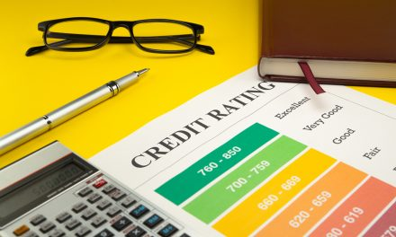 5 Common Misconceptions About Credit Reports