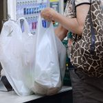"20 November 2020: All states back ""No Plastic Bag"" campaign; AirAsia boss' UK estate for sale"
