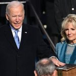 21 January 2021: Joe Biden is 46th US President; MCO 2.0 to cost Malaysia RM600mil daily