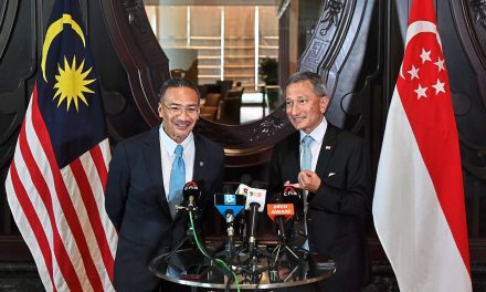 24 March 2021: Malaysia, Singapore to facilitate safe travel; IGB unveils projects in Kundang and Southpoint