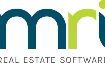 MRI Software Acquires Palace, New Zealand's Leading Property Management Solution Provider