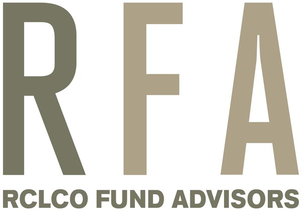 RCLCO Fund Advisors Announces Multi-Year Engagement with Government Pension Investment Fund of Japan