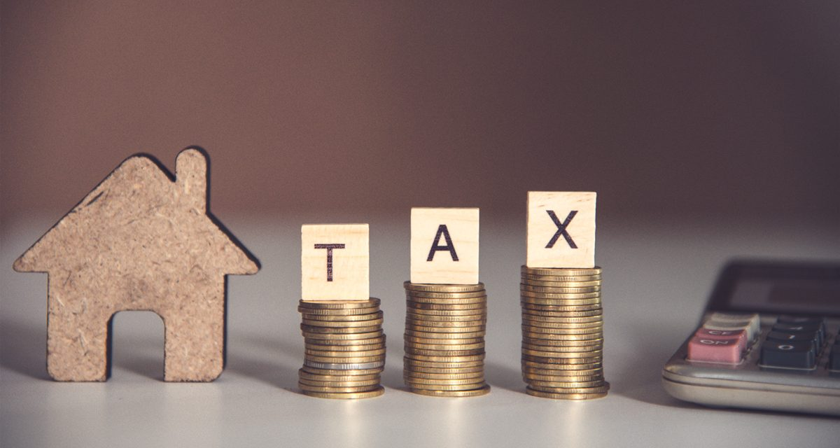Avoiding Rental Income Tax Pitfalls In Malaysia