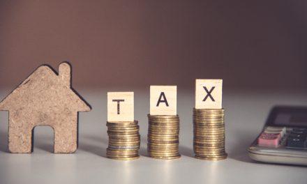 Avoiding Rental Income Tax Pitfalls In Malaysia