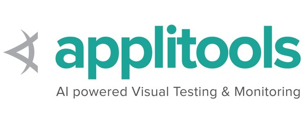 Applitools Introduces Automation Cookbook and Test Kitchen to Help Engineers Break Down Coding Recipes