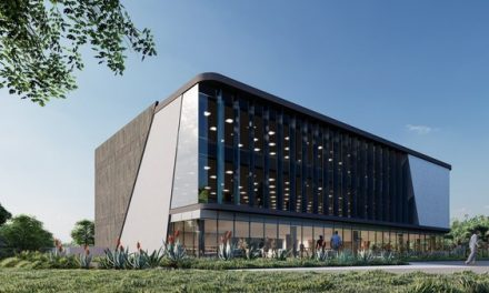 Gateway Real Estate Africa to build office development at Appolonia City in Ghana