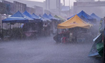 15 April 2021: Weather due to monsoon transition phase; Calls to probe housing loan defaults