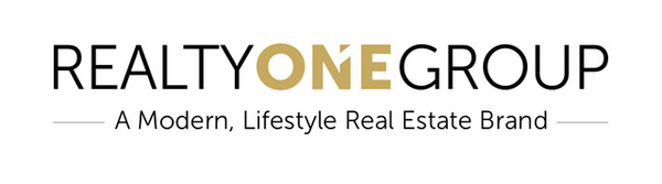Realty ONE Group Marks Impressive First Quarter