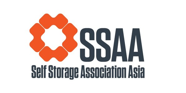 """Self-Storage Association of Asia (""""SSAA"""") Announces New S.A.F.E. Self Storage Standards in Hong Kong"""