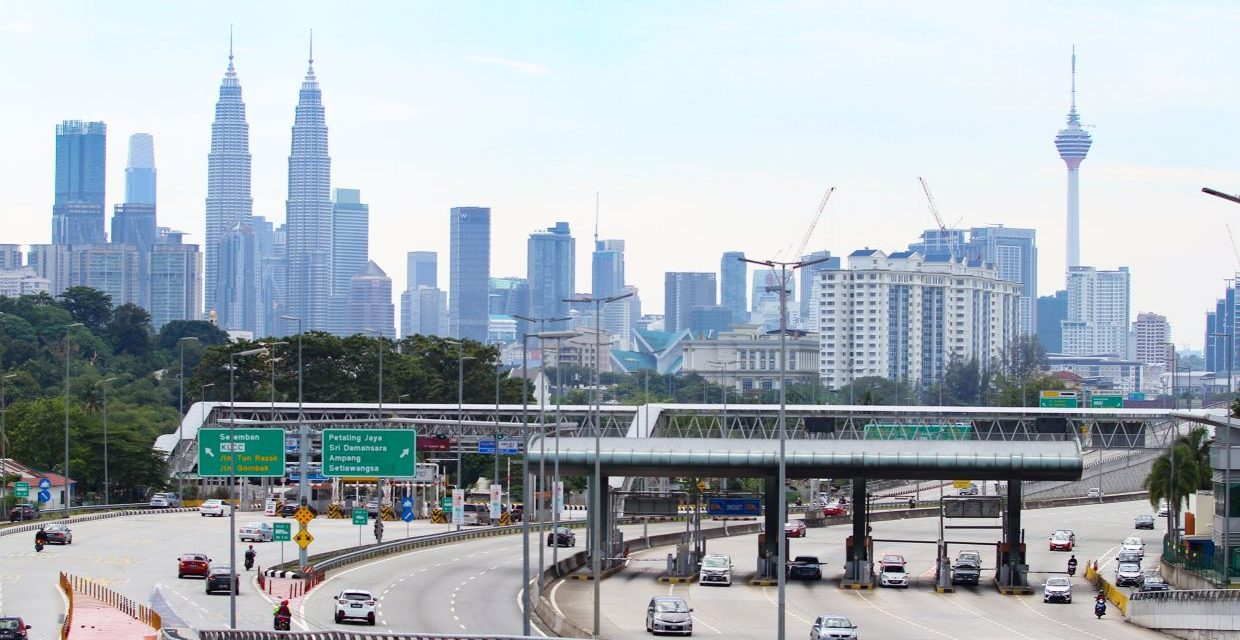 30 April 2021: Toll hike postponed; Festive break for tertiary students; AstraZeneca on 'first-come-first-served' basis