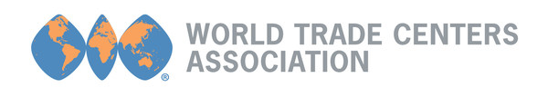 """World Trade Centers Association Launches """"Trade Wins"""" Podcast Series"""