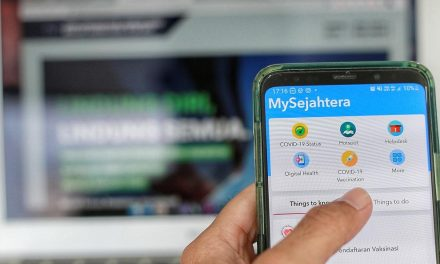 8 June 2021: No need to update MySejahtera profile; Sale of non-essential goods in stores allowed