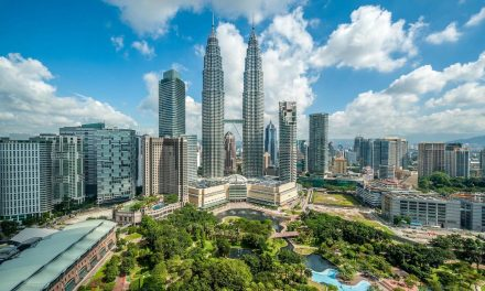 4 June 2021: Malaysia's richest tycoons see 14% wealth rebound; Herd immunity by December