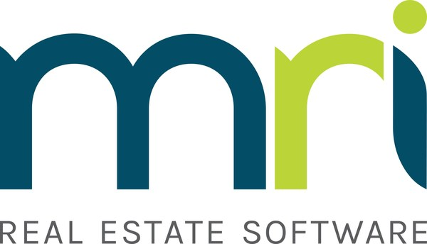 MRI Software and Propic Sign National Deal to Bring Conversational AI to Aussie Property Managers
