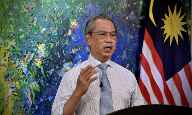 16 June 2021: Four-phase National Recovery Plan announced; Celcom-Digi merger to be finalised