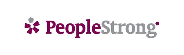 PeopleStrong continues to make strides in its global expansion; Appoints Head of Global Markets and Partnerships in Singapore